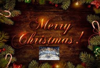 Ý nghĩa của việc tặng quà dịp lễ Giáng sinh